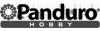 Læs mere om Panduro Hobby og vores andre referencer
