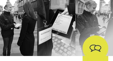EXIT | Shoptimizer